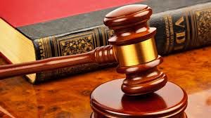 court proceedings.jpg