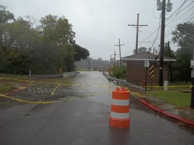 Ash Slough Winnsboro Housing  Authority.jpg