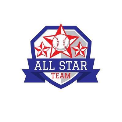 Franklin Parish All-Stars