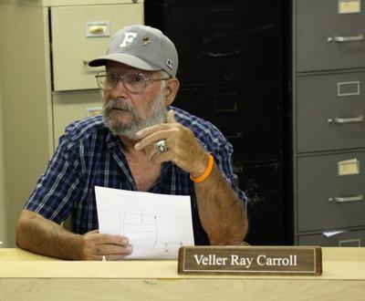 Veller Ray Carroll.jpg