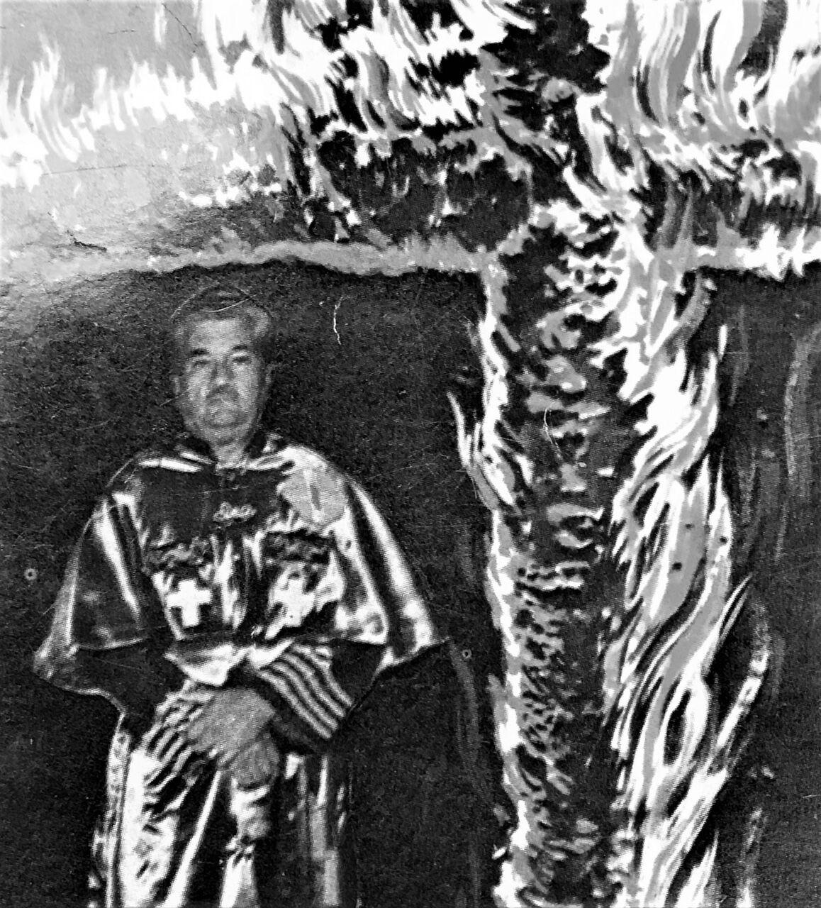 07FULLER Photo1 Fuller in Klan regalia.jpg