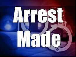 arrest made.jpg