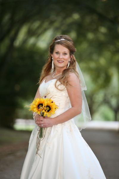Mrs. Dustin Williams Brown
