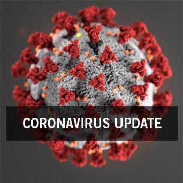 Virus update