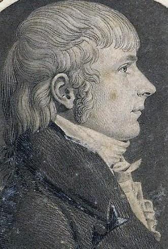 George Poindexter