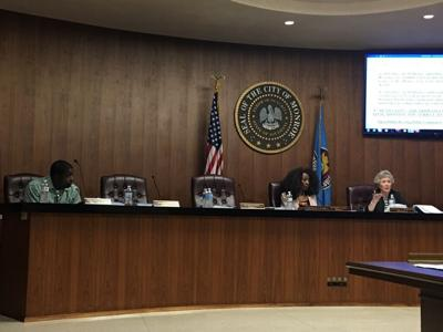 Monroe City Council.jpg