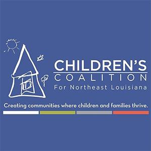 Children's Coalition