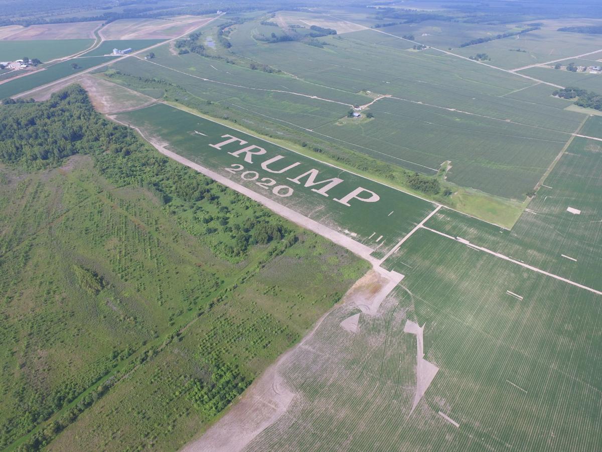 Trump Farm 1.jpg