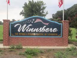 winnsboro.jpg
