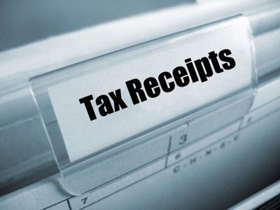 Tax-Receipts.jpg