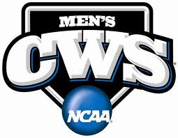 """The """"Road to Omaha"""" for the 2014 NCAA College World Series begins this Friday."""