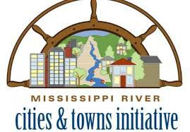 Mississippi River Cities & Towns Initiative