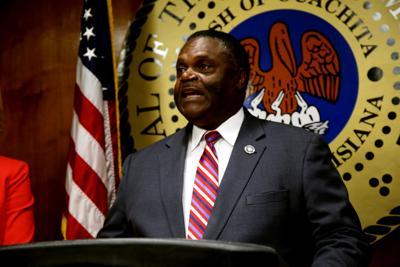 Monroe Mayor Jamie Mayo.jpg