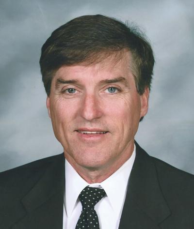 Monroe City Schools Superintendent Brent Vidrine.jpg