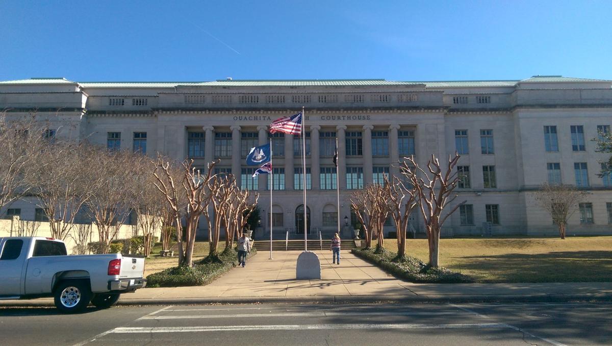 Ouachita Parish Courthouse in Monroe.jpg