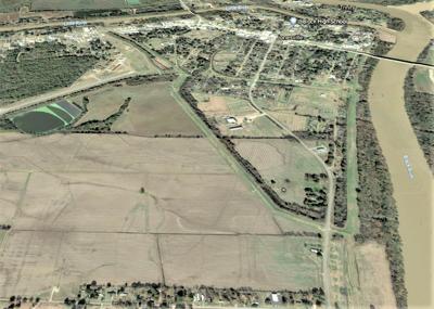 Llanada Plantation