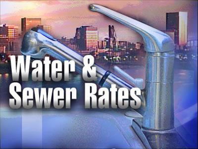 sewer rates.jpeg