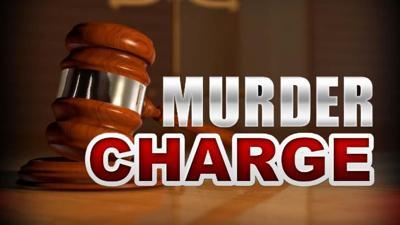 Murder+Charge.jpg