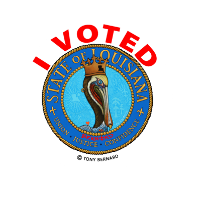 SOS_I Voted sticker.png