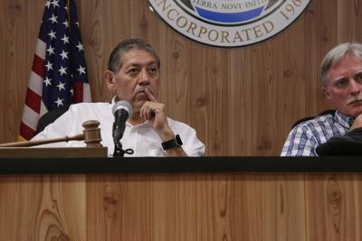 Sterlington Mayor Caesar Velasquez.JPG