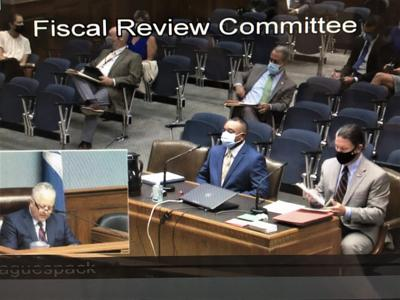 P-1 Photo -- Clayton fiscal review II.jpeg