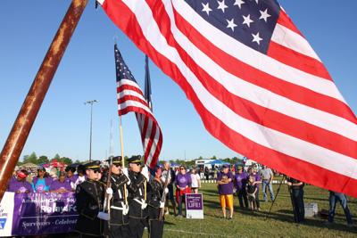 P-1 Photo -- Relay for Life 2016.jpg