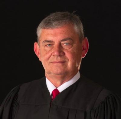 5JDC Judge James 'Jimbo' Stephens