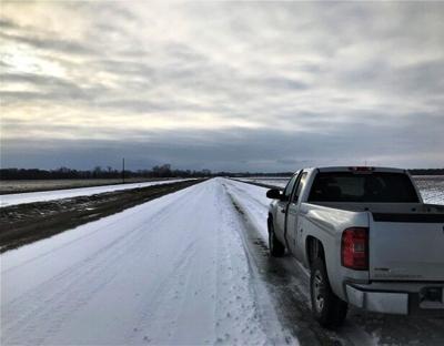 Inside Photo -- Highway 425 ice north of Clayton.jpg