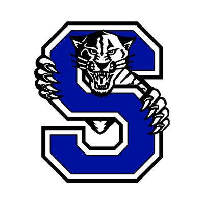 Sterlington logo