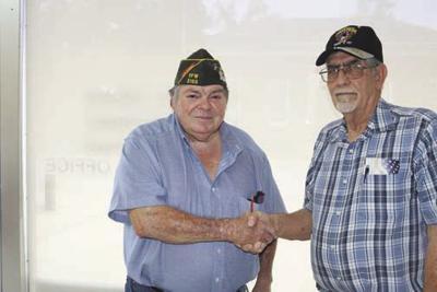 Bobby Herring and Gene3492.jpg