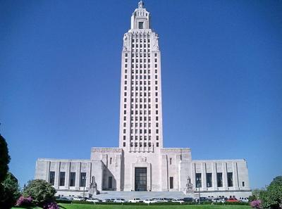 3285_State-Capitol_9eff7fab-5056-b365-ab685cea1a0e5035.jpg