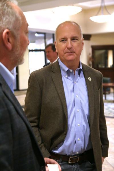 State Rep Jay Morris.jpg