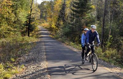 biking trail.jpg