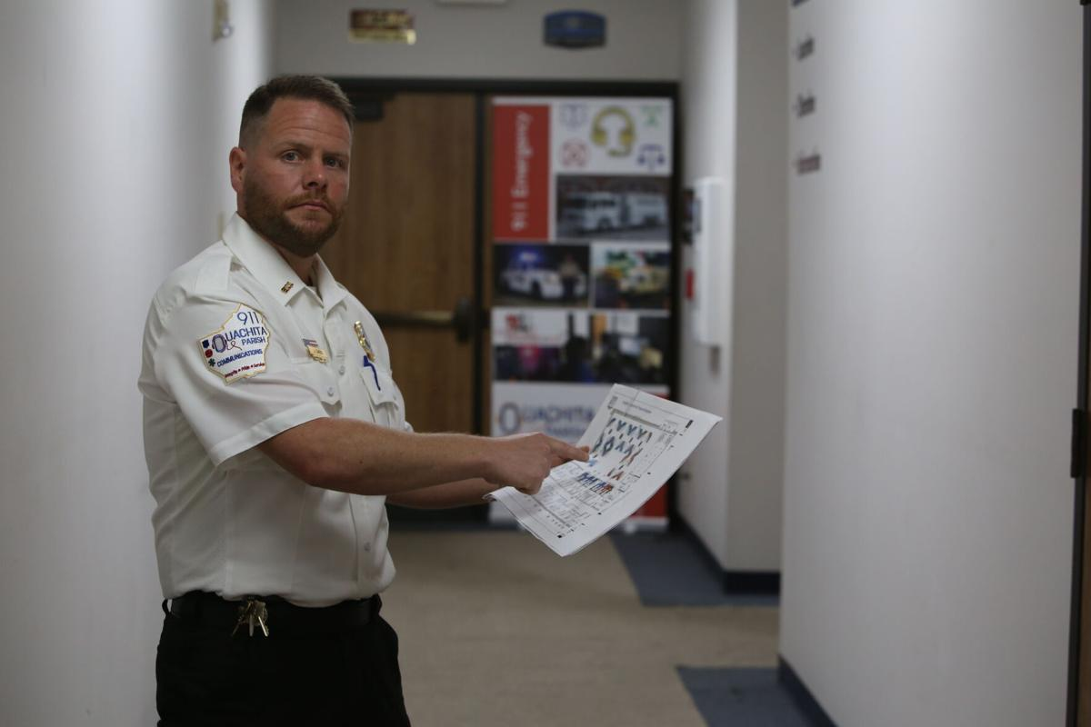 911 Communications Center Director Jade Gabb.JPG