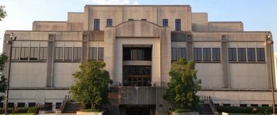 Louisiana Legislative Auditor's office