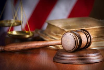 court-gavel-large.jpg