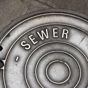 17284-sewer-repairs-services.jpg