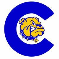 Carroll logo