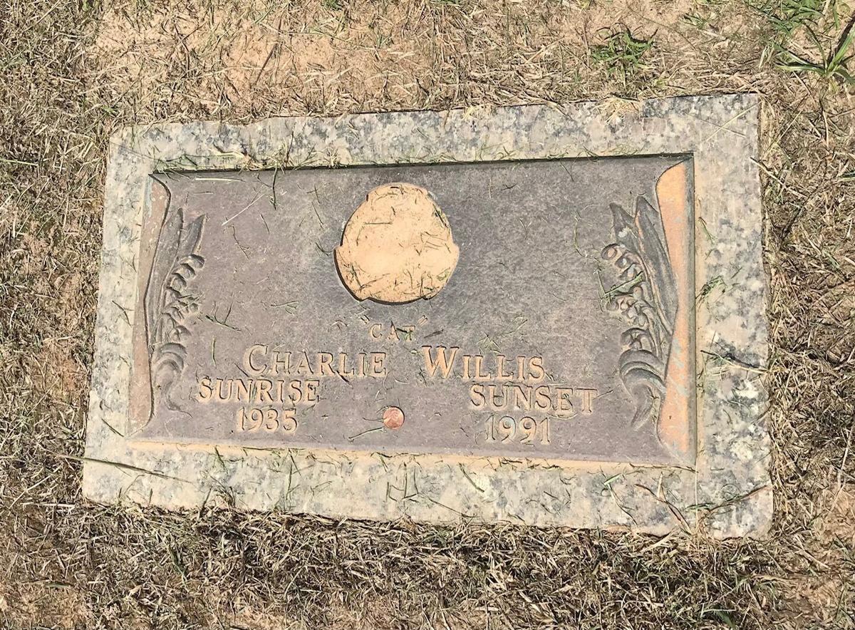 13FULLER Photo3 gravestone.jpg