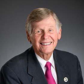 State Rep Francis Thompson.jpg