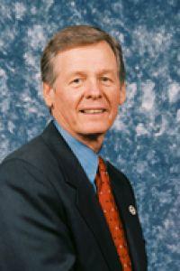 Francis Thompson