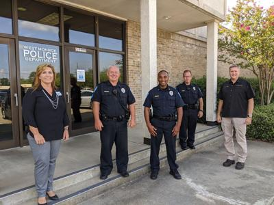 WMPD_2020 Community Policing.jpg