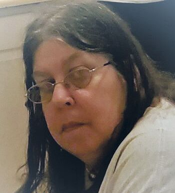 Tina M. Stallard