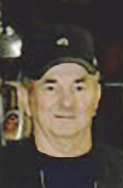 Robert A. Fuqua