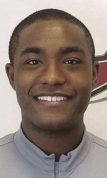 Culver-Stockton names Devin Walker men's volleyball coach