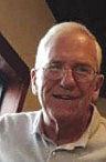 Gary E. Rush