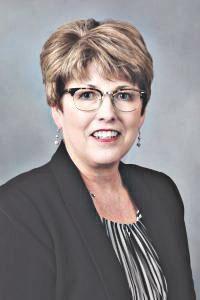 School superintendent invites state senator to Hannibal