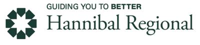 Hannibal Regional Hospital birth announcements