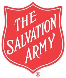Salvation Army to hold Open Air Church Service