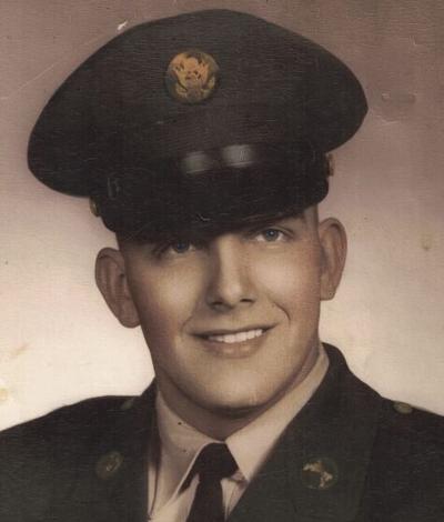 Joseph L. Hinch